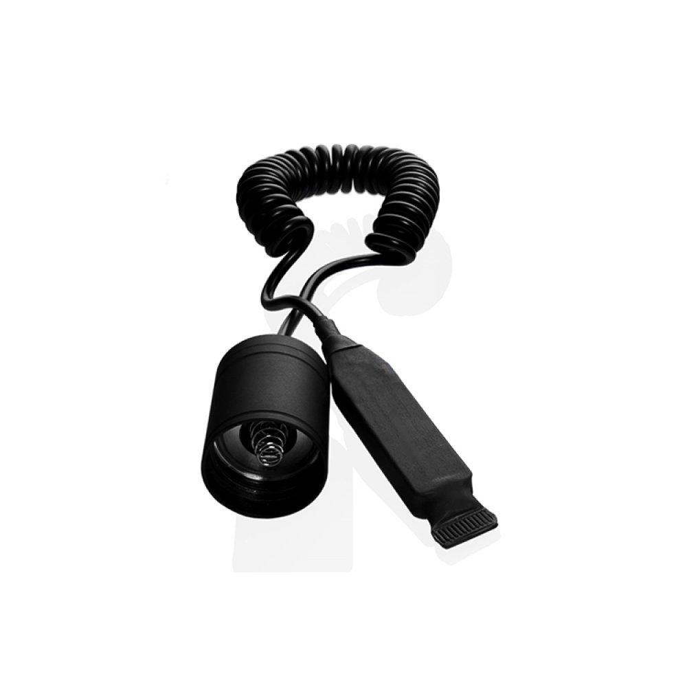 Comutator ARMYTEK ARS-01 (Comutator ARS-01) - Lanterne si accesorii - Armytek (by www.mldguns.ro)