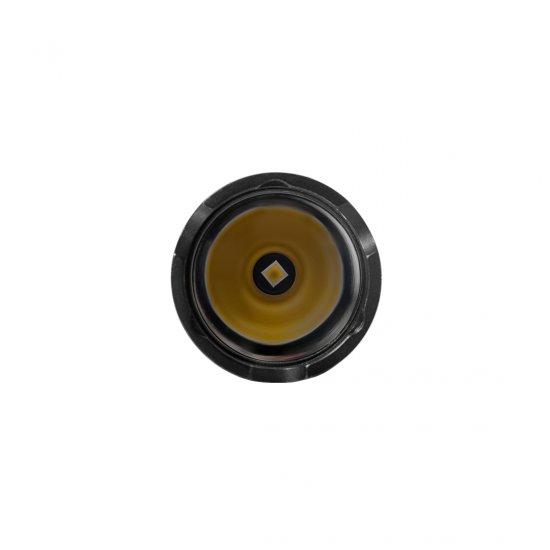 Lanterna ARMYTEK Dobermann Pro XHP35 HI White (Dobermann Pro XHP35 HI White) - Lanterne si accesorii - Armytek (by www.mldguns.ro)