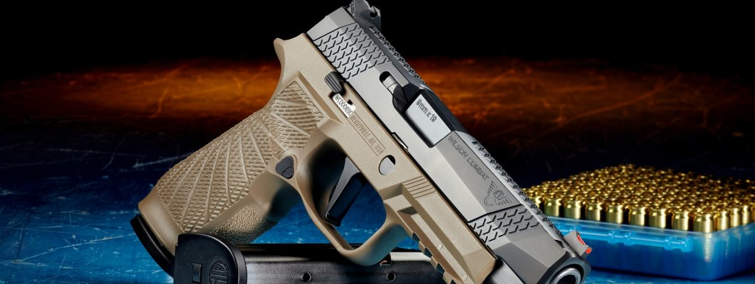 Permis port armă: Cât costă, cum se obține și care sunt actele necesare