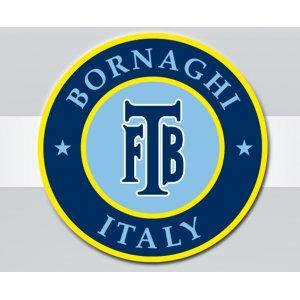 Bornaghi