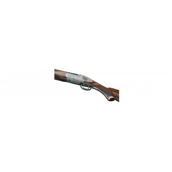 Arma cu alice CAESAR GUERINI Apex (Arma cu Alice Caesar Guerini Apex) - Arme lise de vanatoare - Caesar Guerini (by www.mldguns.ro)