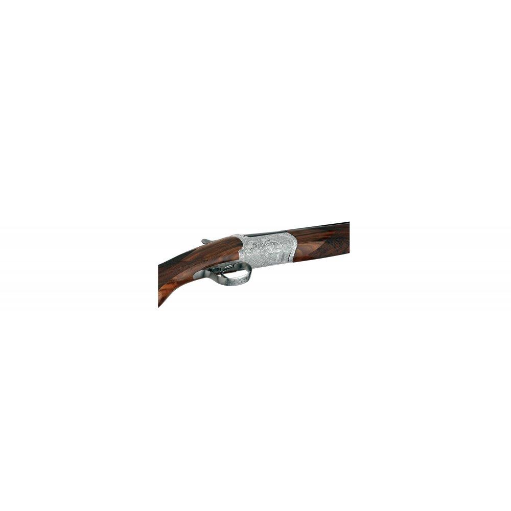 Arma cu alice CAESAR GUERINI Elipse Evo (Arma cu Alice Caesar Guerini Elipse Evo) - Arme lise de vanatoare - Caesar Guerini (by www.mldguns.ro)