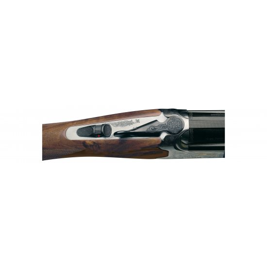 Arma cu alice CAESAR GUERINI Figura (Arma cu Alice Caesar Guerini Figura) - Arme lise de vanatoare - Caesar Guerini (by www.mldguns.ro)