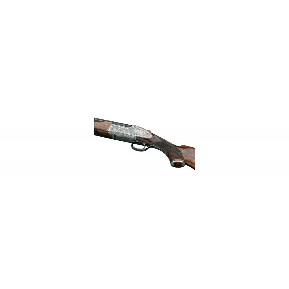 Arma cu alice CAESAR GUERINI Forum (Arma cu Alice Caesar Guerini Forum) - Arme lise de vanatoare - Caesar Guerini (by www.mldguns.ro)