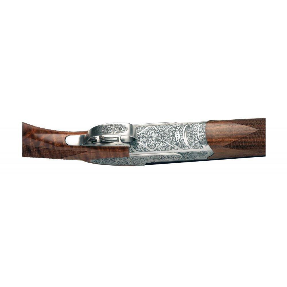 Arma cu alice CAESAR GUERINI Maxum (Arma cu Alice Caesar Guerini Maxum) - Arme lise de vanatoare - Caesar Guerini (by www.mldguns.ro)