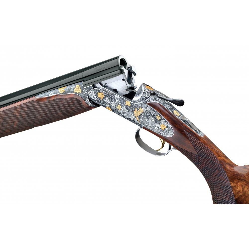 Arma cu alice CAESAR GUERINI Revenant (Arma cu Alice Caesar Guerini Revenant) - Arme lise de vanatoare - Caesar Guerini (by www.mldguns.ro)