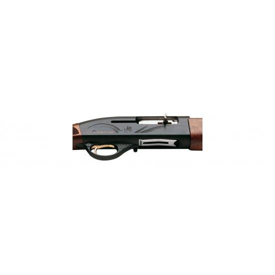 Arma semiautomata cu alice CAESAR GUERINI Roman MMI Battue (Arma semiautomata cu alice Caesar Guerini Roman MMI Battue) - Arme lise de vanatoare - Caesar Guerini (by www.mldguns.ro)