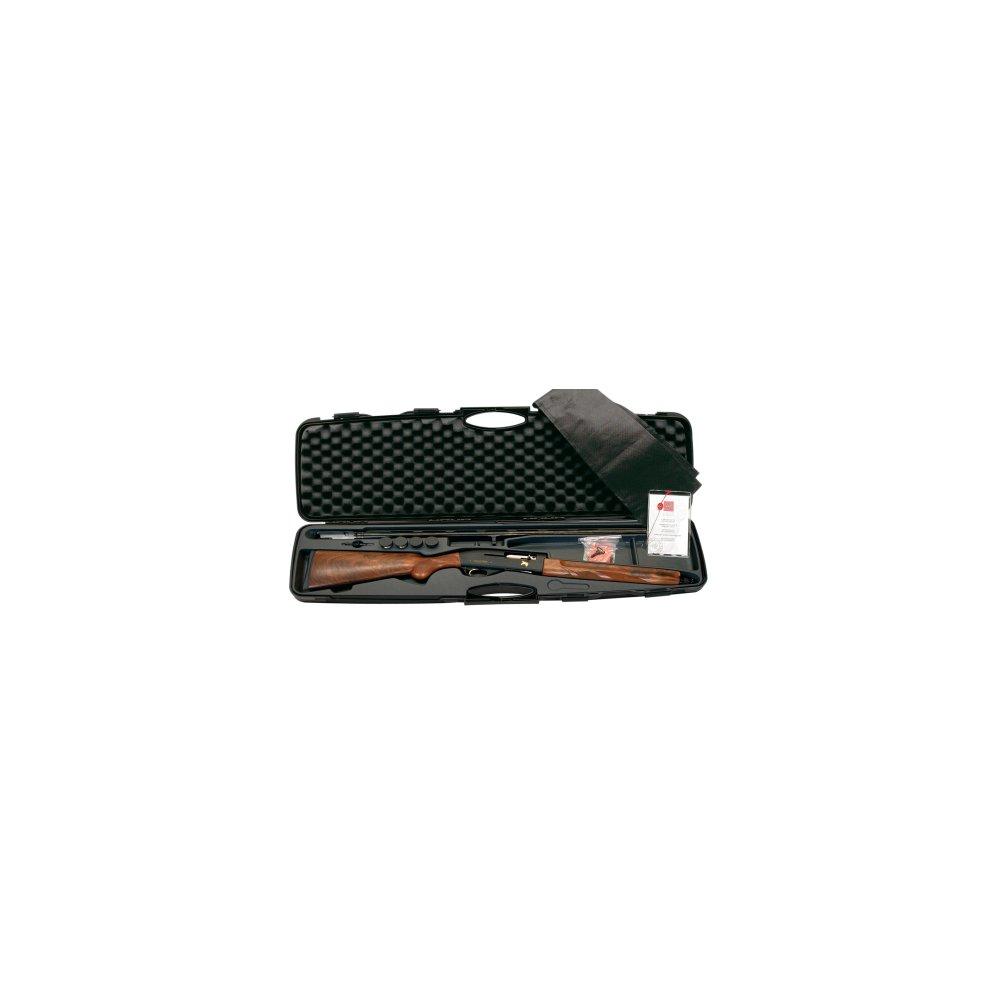 Arma semiautomata cu alice CAESAR GUERINI Roman MMV (Arma semiautomata cu alice Caesar Guerini Roman MMV) - Arme lise de vanatoare - Caesar Guerini (by www.mldguns.ro)