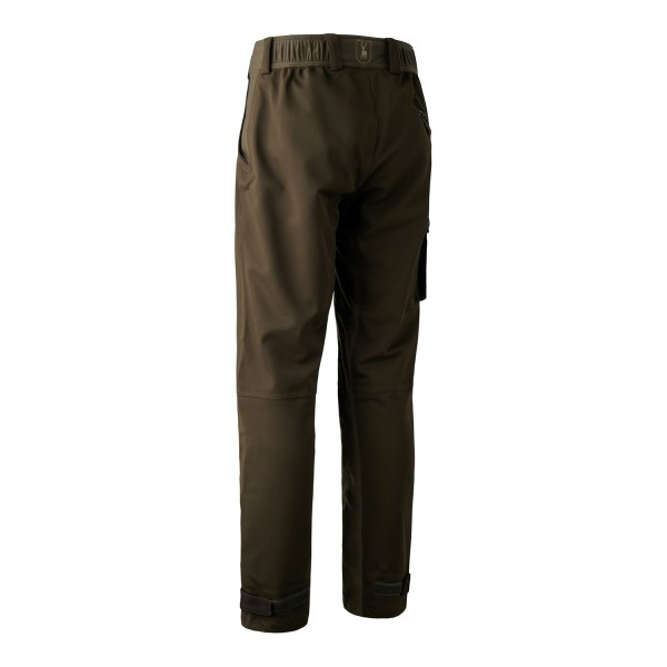 Pantalon DEERHUNTER Muflon Light