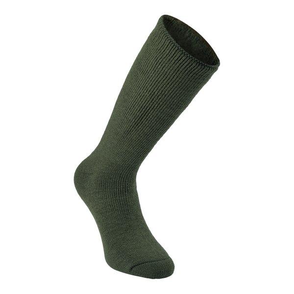 Ciorapi DEERHUNTER Rusky Thermo