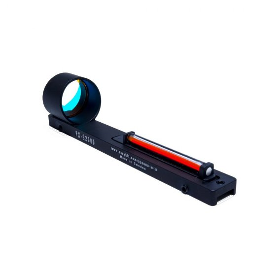 Dispozitiv EASY HIT PX-S2000 (PX-S2000) - Dispozitive tip Red Dot - EasyHit (by www.mldguns.ro)