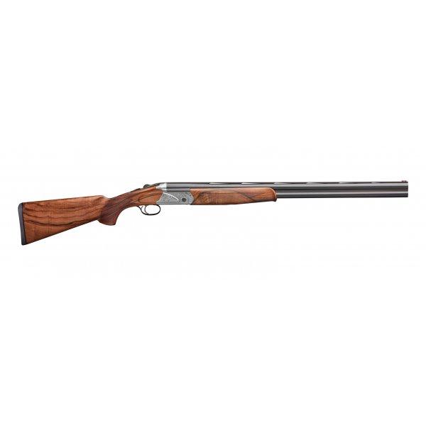 Arma cu alice Fabarm AXIS