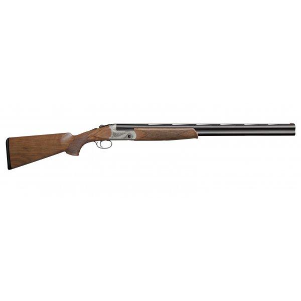 Arma cu alice Fabarm ELOS B2
