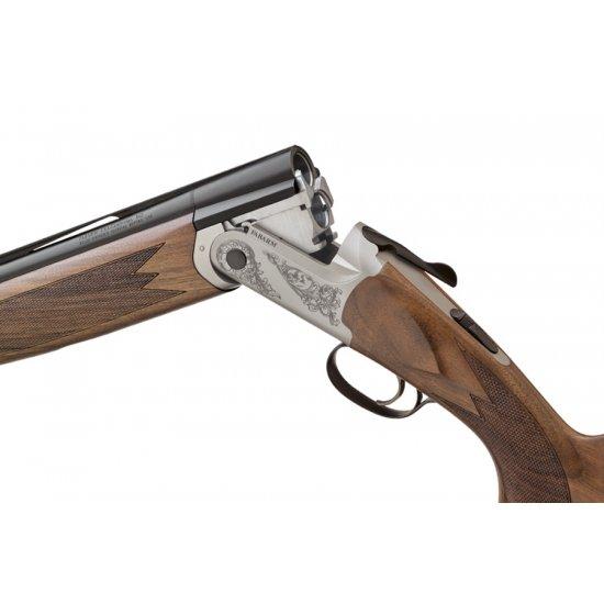 Arma cu alice Fabarm ELOS B2 (Arma cu Alice Fabarm ELOS B2) - Arme lise de vanatoare - Fabarm (by www.mldguns.ro)