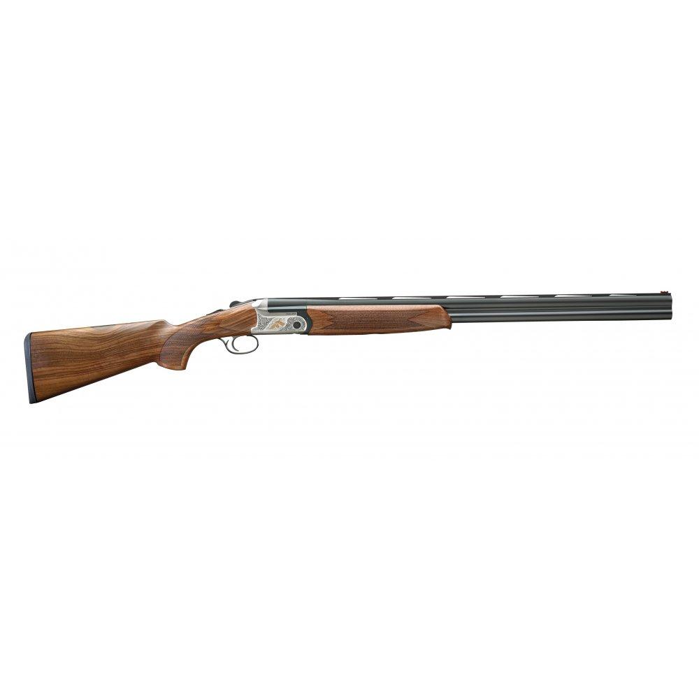 Arma cu alice Fabarm ELOS D2 Gold (Arma cu Alice Fabarm ELOS D2 Gold) - Arme lise de vanatoare - Fabarm (by www.mldguns.ro)