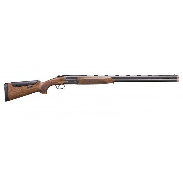 Arma cu alice Fabarm ELOS N2 Sporting