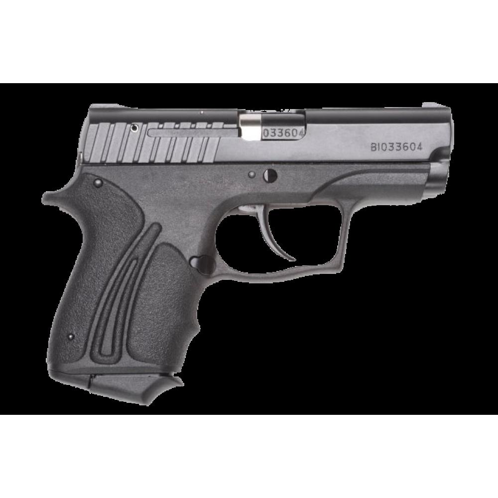Pistol cu bile de cauciuc FORT 10R - cal. 9mm P.A. (10R) - Arme cu bile de cauciuc - Fort (by www.mldguns.ro)