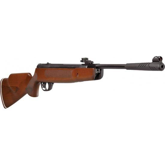 Arma cu aer comprimat Hatsan Striker 1000X (Striker 1000X) - Arme aer comprimat - Hatsan (by www.mldguns.ro)