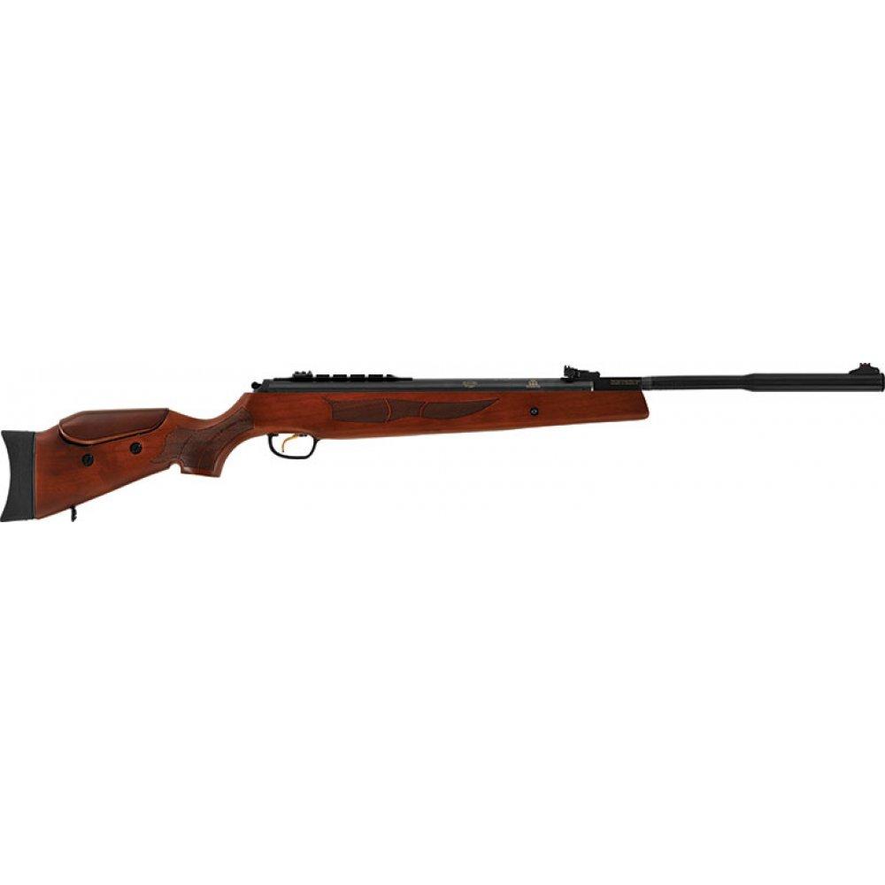 Arma cu aer comprimat Hatsan Carnivore 135 QE (Carnivore 135 QE) - Arme aer comprimat - Hatsan (by www.mldguns.ro)