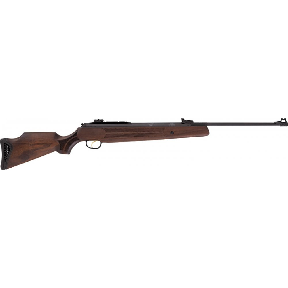 Arma cu aer comprimat Hatsan 135 (135) - Arme aer comprimat - Hatsan (by www.mldguns.ro)