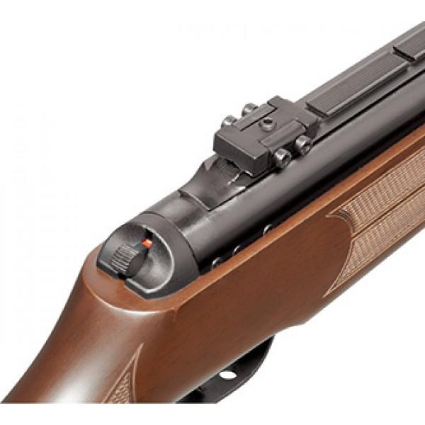 Arma cu aer comprimat Hatsan 135