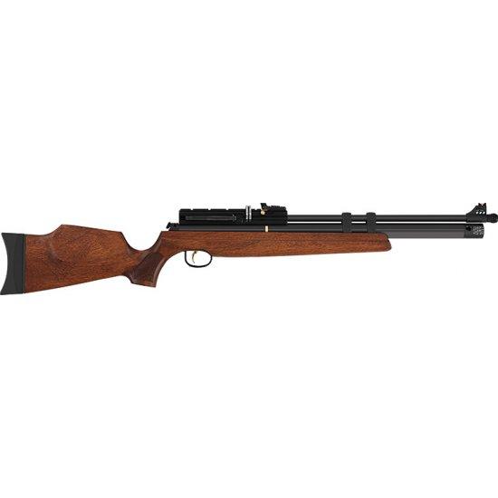 Arma cu aer comprimat Hatsan AT44W-10 (AT44W-10) - Arme tir sportiv - Hatsan (by www.mldguns.ro)