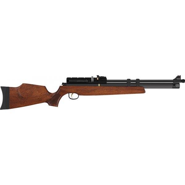 Arma cu aer comprimat Hatsan AT44W-10