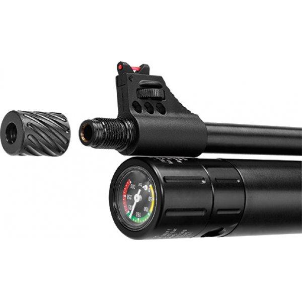 Arma cu aer comprimat Hatsan BT65SB-Elite