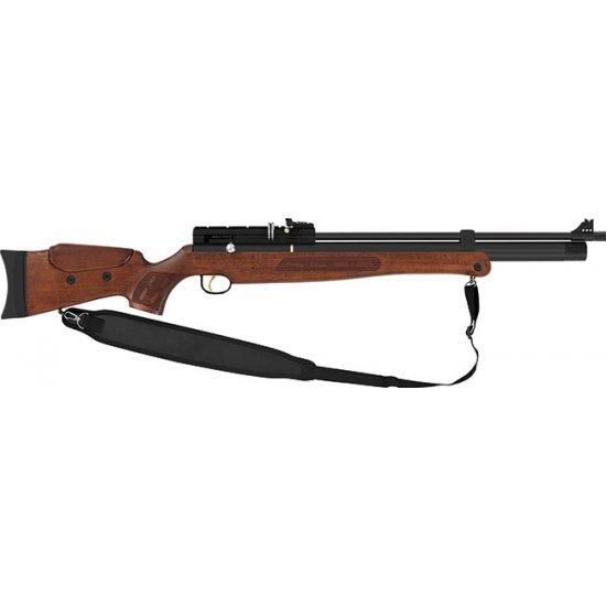 Arma cu aer comprimat Hatsan BT65 SB-W (BT65 SB-W) - Arme aer comprimat - Hatsan (by www.mldguns.ro)