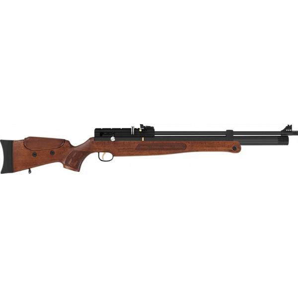 Arma cu aer comprimat Hatsan BT65 SB-W