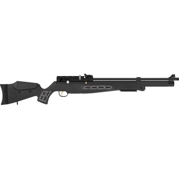 Arma cu aer comprimat Hatsan BT65 SB