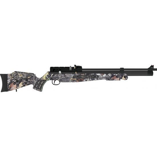 Arma cu aer comprimat Hatsan BT65 SB (BT65 SB) - Arme aer comprimat - Hatsan (by www.mldguns.ro)