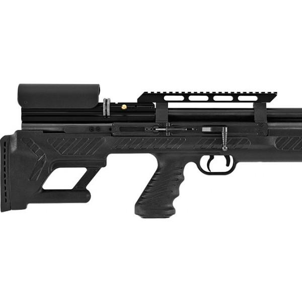 Arma cu aer comprimat Hatsan Bullboss