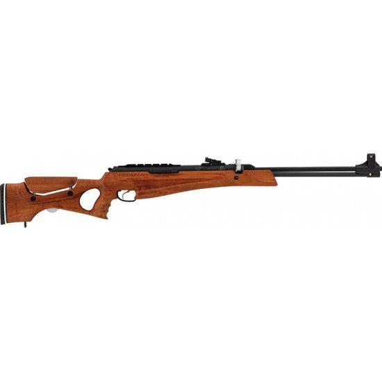 Arma cu aer comprimat Hatsan Proxima (Proxima) - Arme aer comprimat - Hatsan (by www.mldguns.ro)