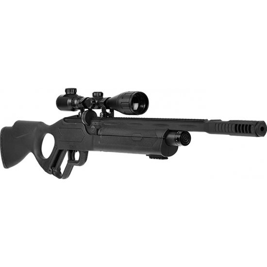 Arma cu aer comprimat Hatsan Vectis (Vectis) - Arme aer comprimat - Hatsan (by www.mldguns.ro)