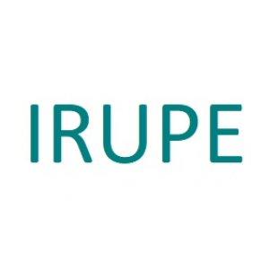 Irupe