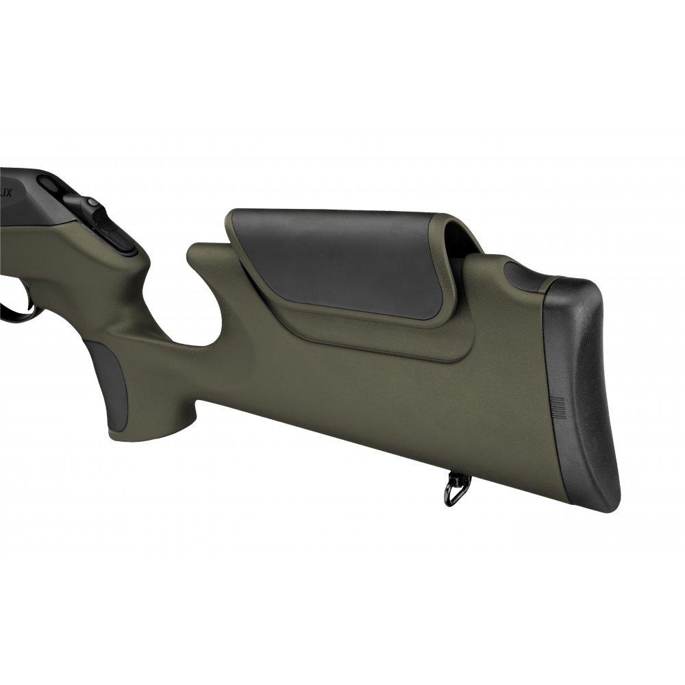 Carabina Merkel RX Helix Speedster (RX Helix Speedster) - Carabine de vanatoare - Merkel (by www.mldguns.ro)