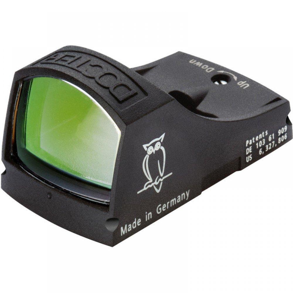 Red Dot Noblex Docter sight C (Sight C) - Dispozitive tip Red Dot - Noblex (by www.mldguns.ro)