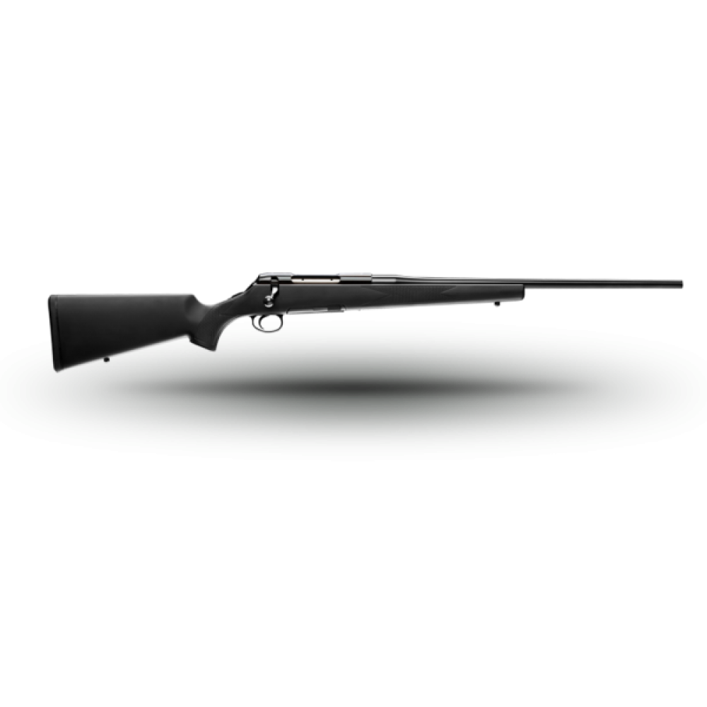 Carabina ROESSLER Titan 6 All-Round (Titan 6 All-Round) - Carabine de vanatoare - Roessler - Titan (by www.mldguns.ro)