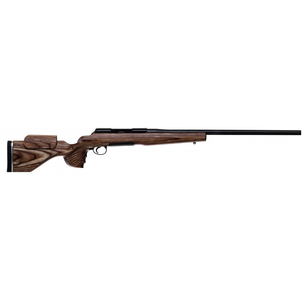 Carabina ROESSLER Titan 6 Hunter Brown Stanga (Titan 6 Hunter Brown Stanga) - Carabine de vanatoare - Roessler - Titan (by www.mldguns.ro)