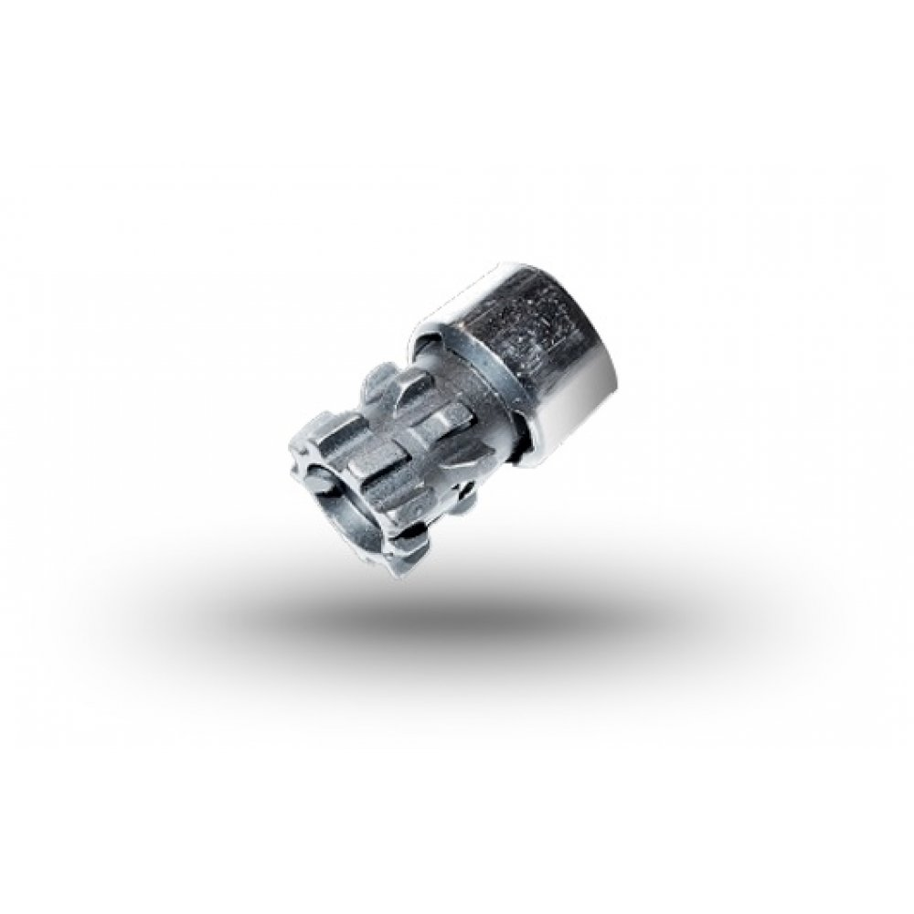 Carabina ROESSLER Titan 16 All-Round Soft-Touch (Titan 16 All-Round Soft Touch) - Carabine de vanatoare - Roessler - Titan (by www.mldguns.ro)