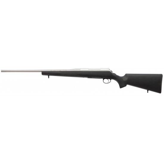 Carabina ROESSLER Titan 6 Soft Touch (Titan 6 Soft Touch) - Carabine de vanatoare - Roessler - Titan (by www.mldguns.ro)
