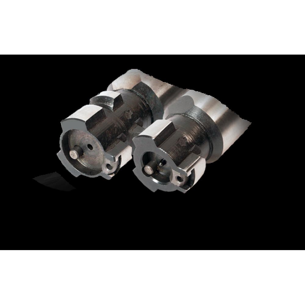 Carabina ROESSLER Titan 6 Hybrid (Titan 6 Hybrid) - Carabine de vanatoare - Roessler - Titan (by www.mldguns.ro)