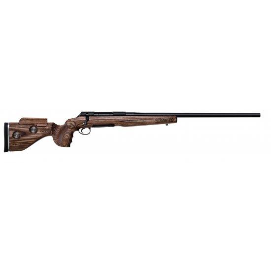 Carabina ROESSLER Titan 6 Hunter Brown (Titan 6 Hunter Brown) - Carabine de vanatoare - Roessler - Titan (by www.mldguns.ro)