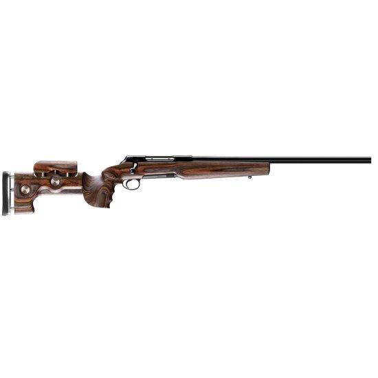 Carabina ROESSLER Titan 6 Target (Titan 6 Target) - Carabine de vanatoare - Roessler - Titan (by www.mldguns.ro)