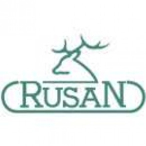 Rusan-Mikron