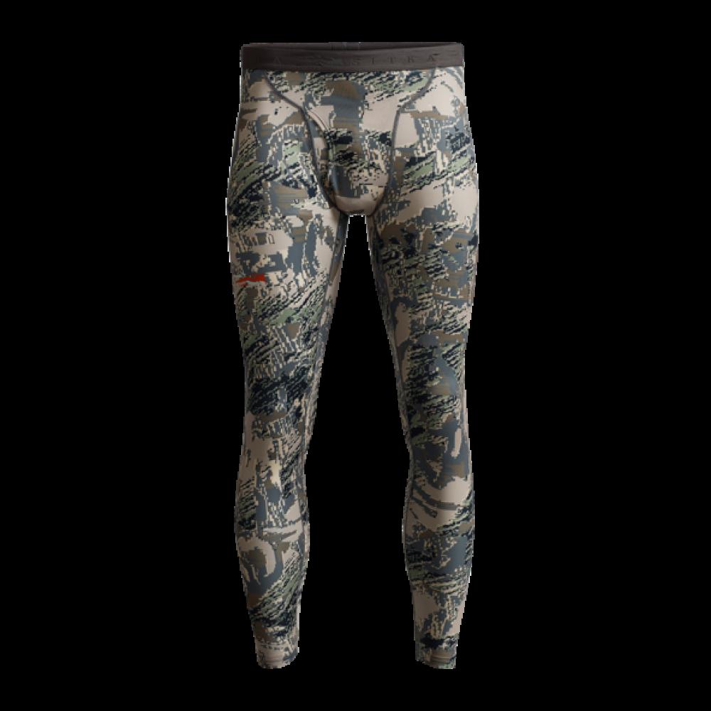 Pantalon de corp Sitka Core Lightweight, camuflaj Optifade Open Country (Core Lightweight) - Haine de Corp - Sitka (by www.mldguns.ro)