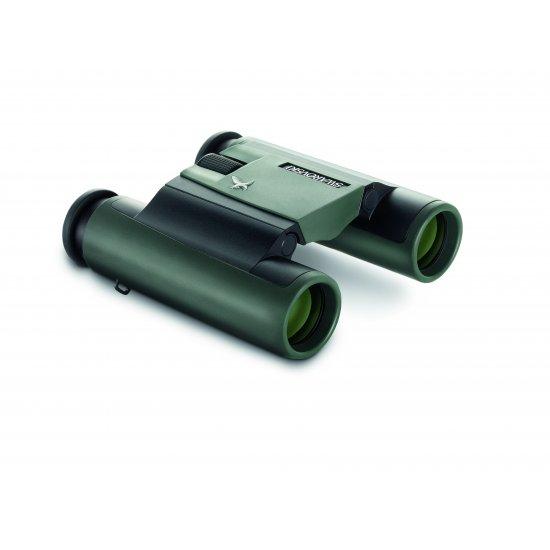 Binoclu SWAROVSKI CL Pocket 25 (CL Pocket 25) - Binocluri - Swarovski (by www.mldguns.ro)