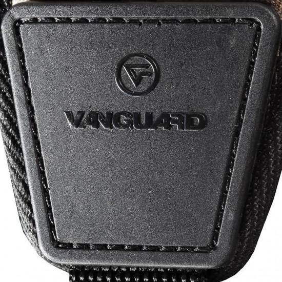Curea arma VANGUARD 220C (cu port-curele incluse) (220C) - Curele arma / cartusiere - Vanguard (by www.mldguns.ro)