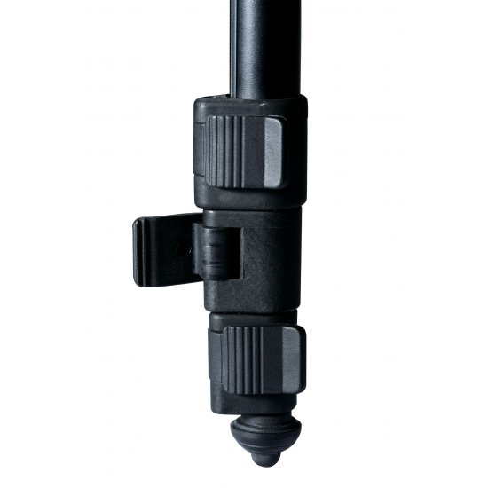 Bipod VANGUARD Scout B62 (Scout B62) - Sisteme sprijin arma - Vanguard (by www.mldguns.ro)